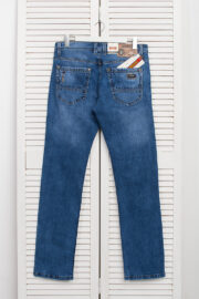 jeans_Baron_9448 (2)