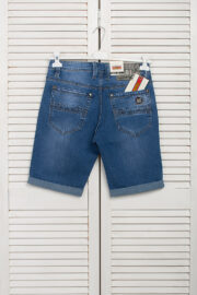 jeans_Baron_9452 (2)