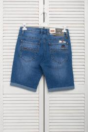 jeans_Baron_9453 (2)