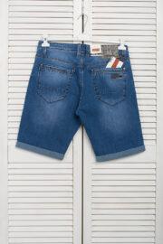 jeans_Baron_9458 (2)