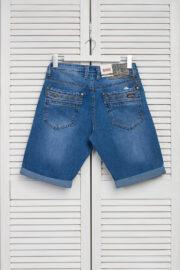 jeans_Baron_9459 (2)