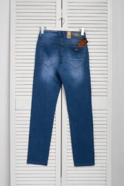 jeans_Feerars_16005 (2)