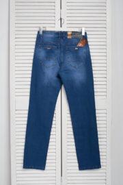 jeans_Feerars_16008 (2)