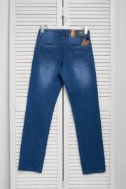jeans_Feerars_16009 (2)