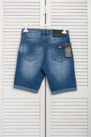 jeans_Mark&Walker_3006 (2)