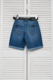 jeans_Relucky_111 (2)