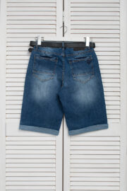 jeans_Relucky_121 (2)