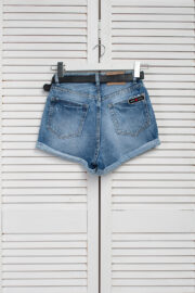 jeans_Relucky_44 (2)