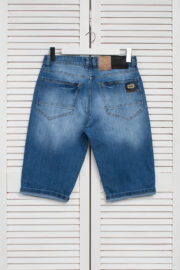 jeans_Relucky_5505 (2)
