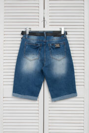 jeans_Relucky_5565 (2)