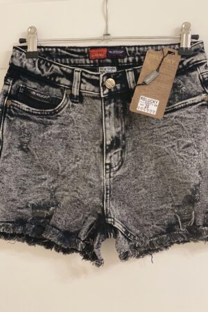jeans_Relucky_6671