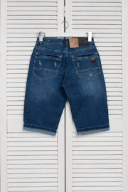 jeans_Relucky_8817 (2)