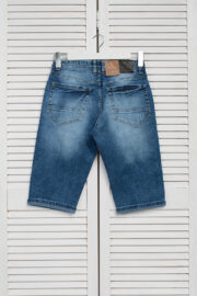 jeans_Relucky_8833 (2)