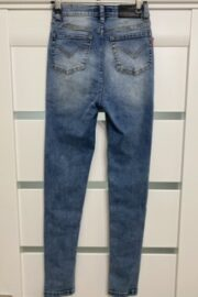 jeans_Relucky_8836-4 (2)