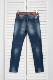 jeans_Ritter_1732 (2)