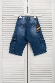 jeans_Vingvgs_3849-1 (2)
