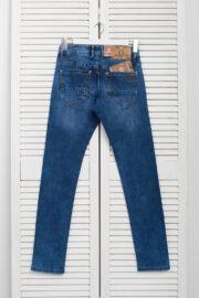 jeans_Vingvgs_5011-6 (2)