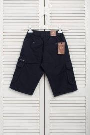 jeans_Vingvgs_8132-4 (2)