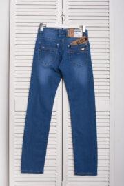 jeans_Awivgoss_8169 (2)