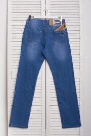 jeans_Awivgoss_8193 (2)