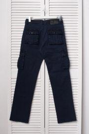 jeans_Iteno_1781-8 (2)