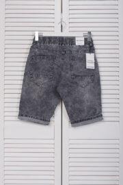 jeans_Iteno_234 (2)