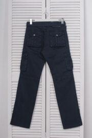 jeans_Iteno_8815-8 (2)
