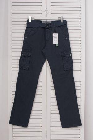 jeans_Iteno_8815-8