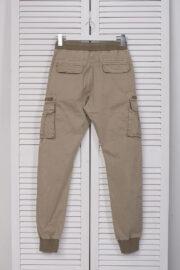 jeans_Iteno_8953-2 (2)