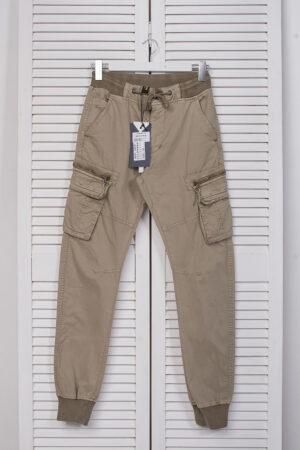 jeans_Iteno_8953-2