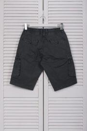 jeans_Iteno_8967-5 (2)