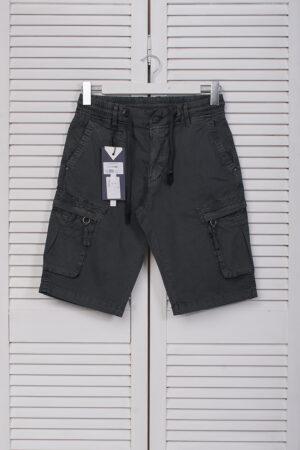 jeans_Iteno_8967-5