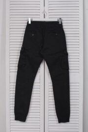 jeans_Iteno_8978-1 (2)