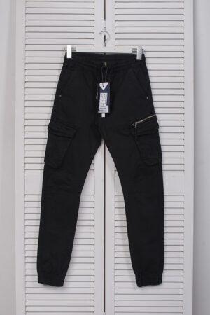 jeans_Iteno_8978-1