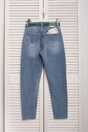 jeans_KT.MOSS_3036 (2)