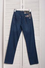 jeans_Ls.Luvans_1031 (2)