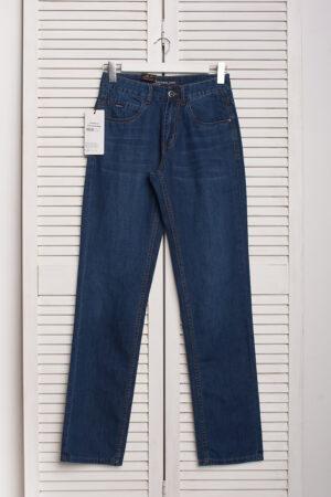 jeans_Ls.Luvans_1031
