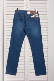 jeans_Ls.Luvans_1065 (2)