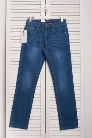 jeans_Ls.Luvans_1065