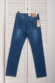 jeans_Ls.Luvans_1092D (2)