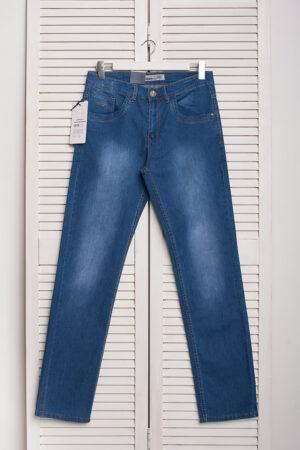 jeans_Ls.Luvans_1092D
