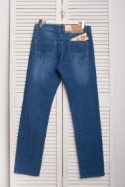 jeans_Ls.Luvans_1095D (2)