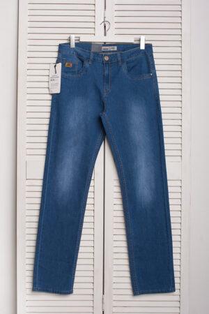 jeans_Ls.Luvans_1095D