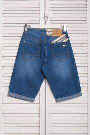 jeans_Ls.Luvans_1101 (2)