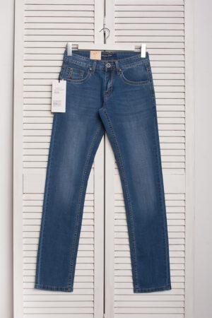 jeans_Ls.Luvans_120133