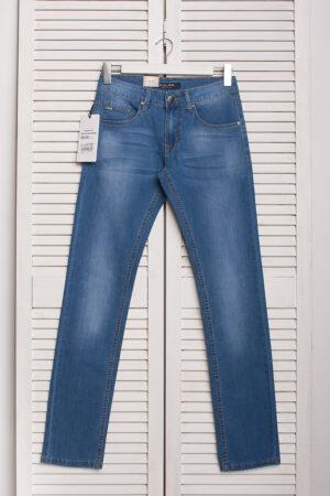 jeans_Ls.Luvans_120146