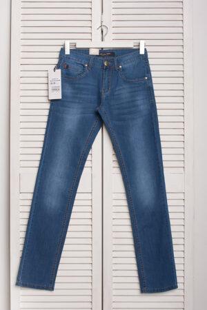 jeans_Ls.Luvans_120147