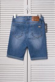 jeans_Mark&Walker_3009 (2)
