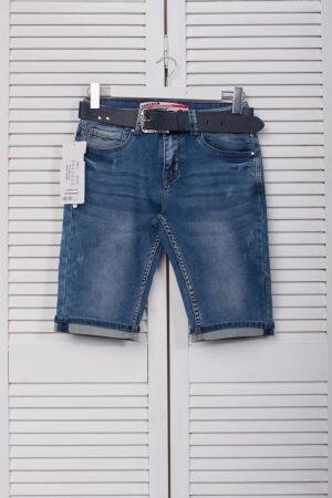 jeans_Ramsden_2100