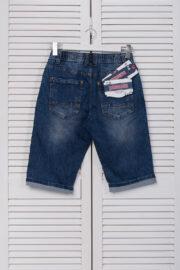 jeans_Ramsden_2120 (2)